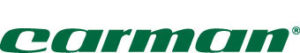 Carman Industries
