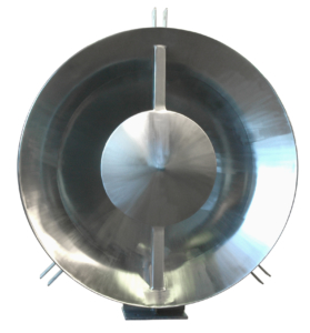 Dairy Vibrating Bin Discharger